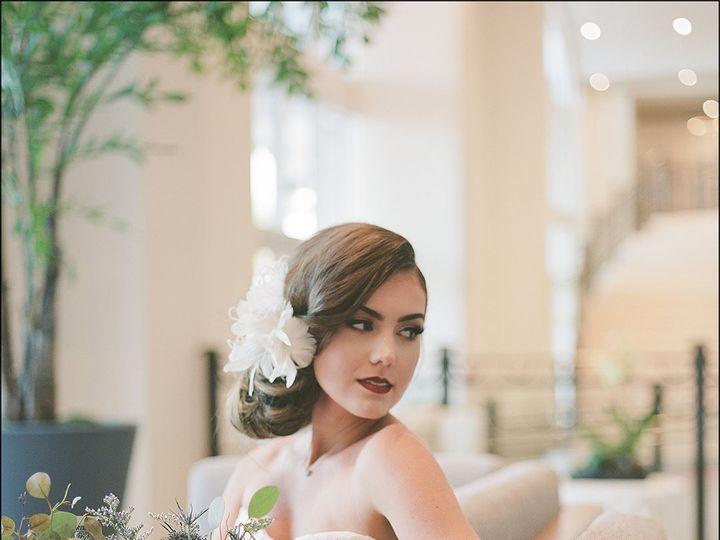 Tmx 13191b68 Ead0 4b4c 82ae Bdb0e8b73d2e 51 165859 157778525659348 Tampa wedding beauty