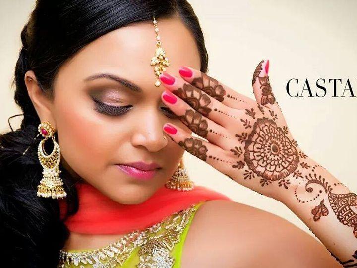 Tmx 1413898351143 10468144102041473038761978993029866535479446o Tampa wedding beauty