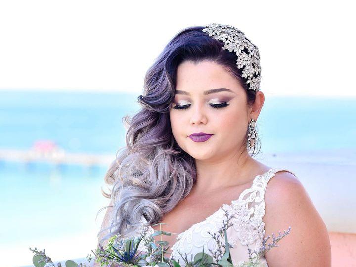 Tmx 2a929702 6a08 4ee0 A1ef 7988c14684df 51 165859 157778525736662 Tampa wedding beauty