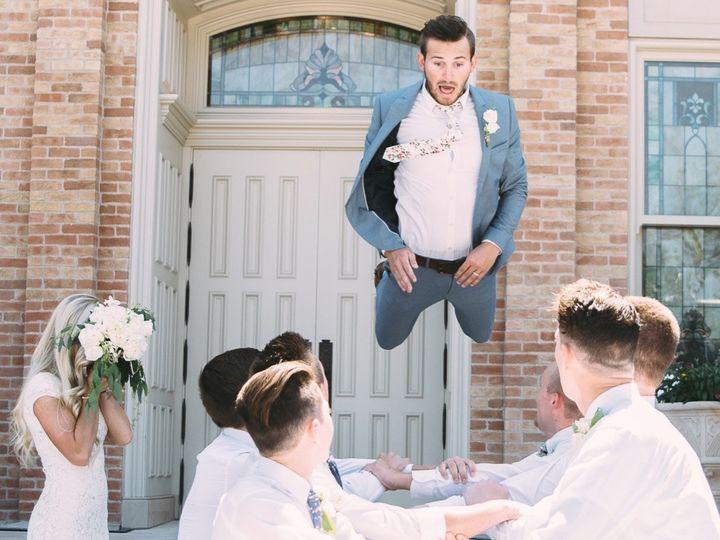 Tmx 3dec6372 8483 43a3 8c2c 3381ca55e6fb 51 165859 157778525510725 Tampa wedding beauty
