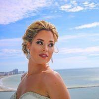 Tmx 4a8b7356 558a 409c Ae22 6dfd1ca8a5e7 4 5005 C 51 165859 157778525880187 Tampa wedding beauty