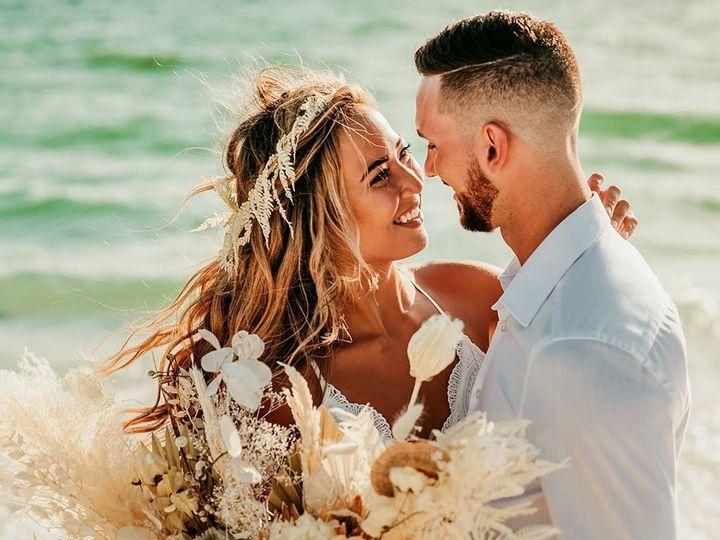 Tmx 4ae5df95 1c45 4f56 A015 F0d8eb087393 51 165859 159161555920388 Tampa wedding beauty