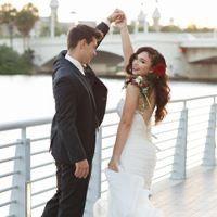Tmx 879dc5f2 F0f9 4e7e 9fc4 81cc6ebf164b 4 5005 C 51 165859 157778525791720 Tampa wedding beauty