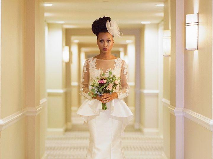 Tmx 8e986182 9f65 4103 A1eb E6a25a5399a7 51 165859 157778525696201 Tampa wedding beauty
