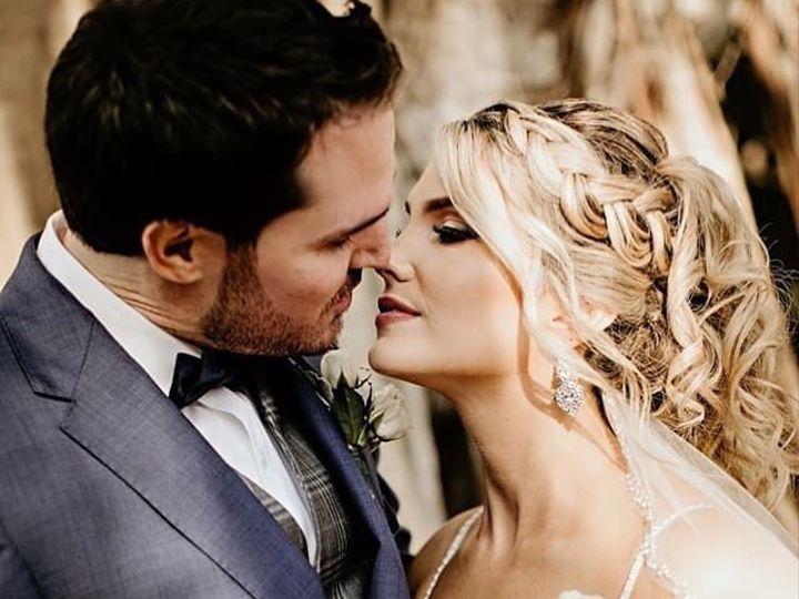 Tmx 9529b946 6021 4d3b 9958 4b5cd859eed1 51 165859 159161556349167 Tampa wedding beauty