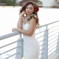 Tmx A51c47bf 1b95 4ee6 8fff Fa0c0d976061 4 5005 C 51 165859 157778525896910 Tampa wedding beauty
