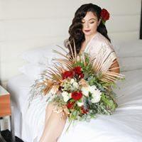 Tmx Aadbef11 7a03 490a 9fac 0060c2d7879b 4 5005 C 51 165859 157778525853416 Tampa wedding beauty