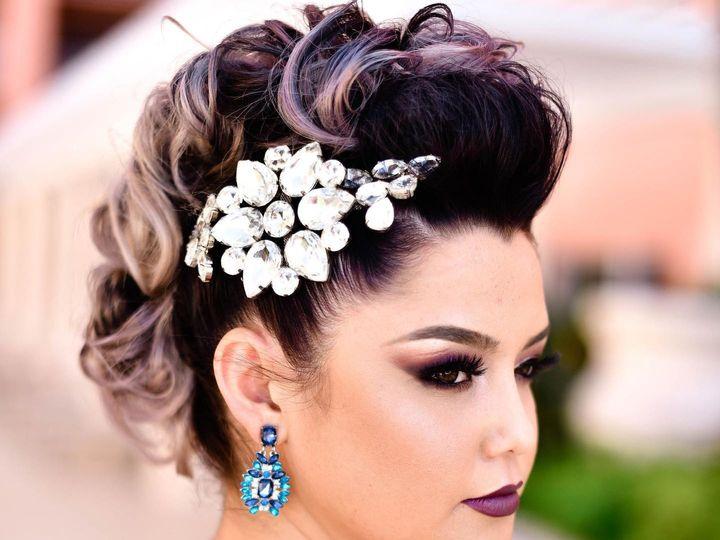 Tmx Abb782f3 Bf41 4189 9b31 E5ae9fd87c63 51 165859 157778525621385 Tampa wedding beauty