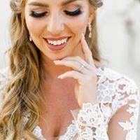Tmx Ba6ce17f Cb64 4cbd 9b44 B120525309bc 4 5005 C 51 165859 158904659670094 Tampa wedding beauty