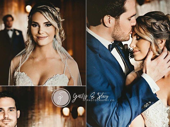 Tmx Cb13b913 Ffaa 4f69 Afb7 5cad38e15ba0 51 165859 159161556417328 Tampa wedding beauty
