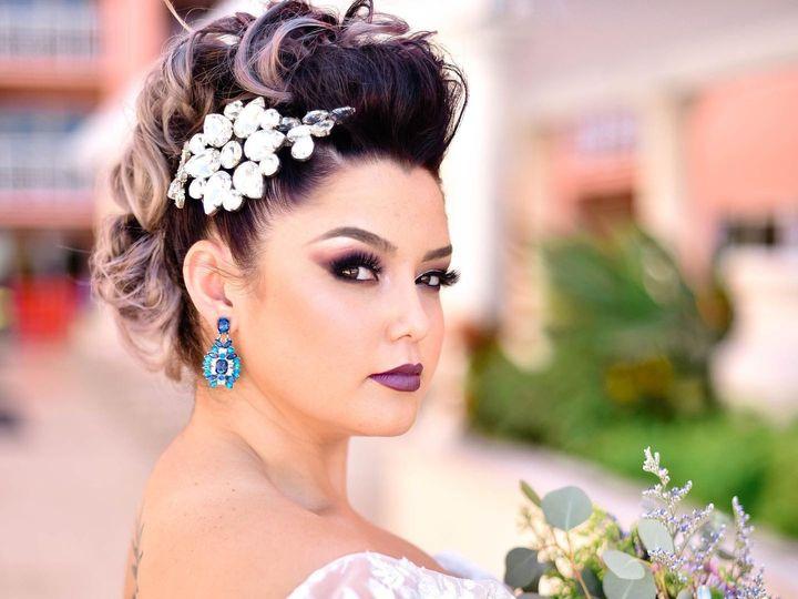 Tmx E8d11513 B953 4735 B324 72edb5fea6d5 51 165859 157778525655392 Tampa wedding beauty