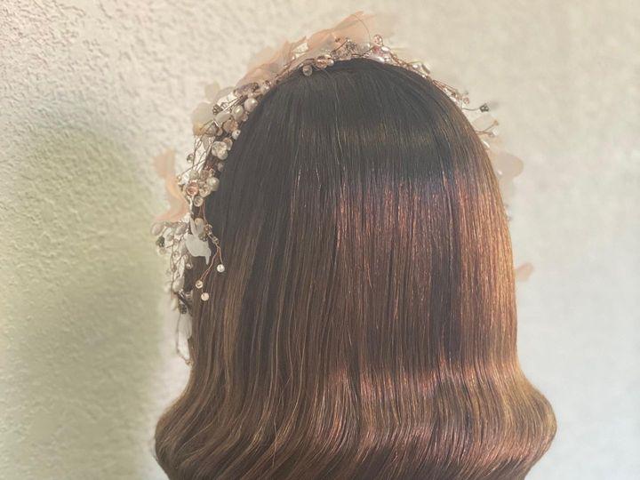 Tmx F1cb1a2c 5b65 4f98 9844 Fcdb4ee4a5da 51 165859 159161556270286 Tampa wedding beauty