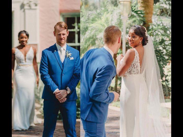 Tmx Fullsizeoutput Bc03 51 165859 1567334152 Tampa wedding beauty