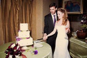 Christopher Robin Gaede Weddings