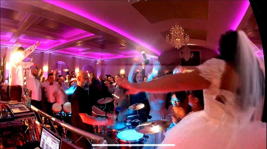 drums bridegroom 51 975859 158389810023562
