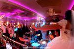 Pro DJ Percussion image