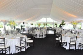 Jamie Hollander Catering & Events