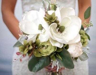 the borrowed blossom 02 51 1036859