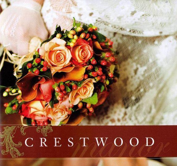 Crestwood Manor