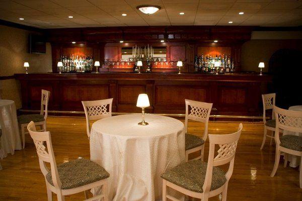 Tmx 1316640498719 Bar Northport, NY wedding venue