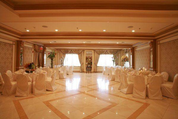 Tmx 1316640514047 26973100709023manor Northport, NY wedding venue