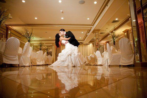 Tmx 1316640532766 Dance Northport, NY wedding venue