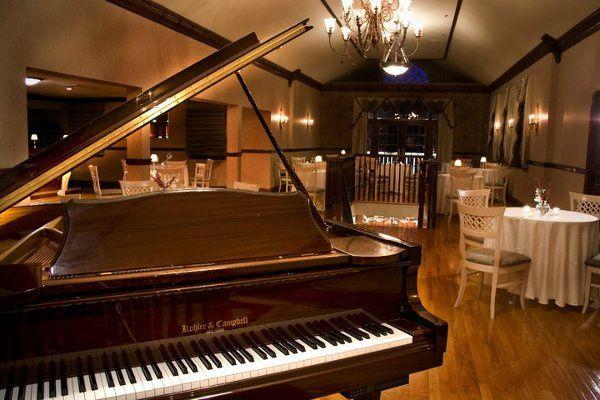 Tmx 1316640564641 Piano Northport, NY wedding venue