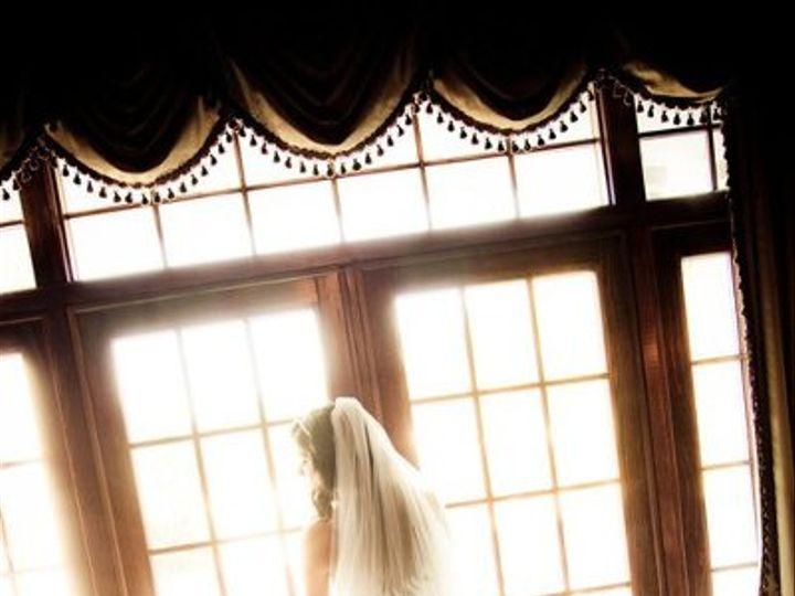 Tmx 1316640963984 Danielle Northport, NY wedding venue