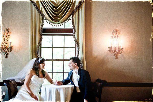 Tmx 1316640981719 Kelly Northport, NY wedding venue