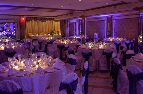 Tmx 1316641111406 Purple Northport, NY wedding venue
