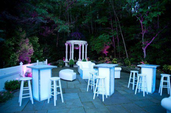 Tmx 1316641357922 Outside3 Northport, NY wedding venue