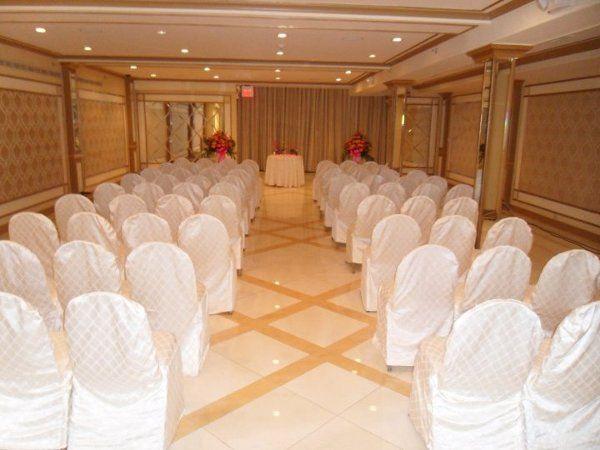 Tmx 1316641520062 Ceremin Northport, NY wedding venue