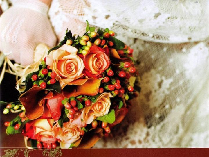 Tmx 1316641785203 Brochure Northport, NY wedding venue