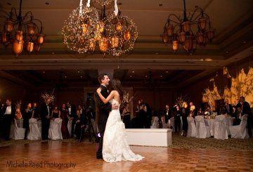 Tmx 1325786914967 T1263996628 Fort Myers, Florida wedding florist