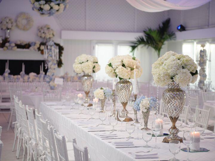 Tmx 1384205171052 1771 Bartholomew Ward We Fort Myers, Florida wedding florist