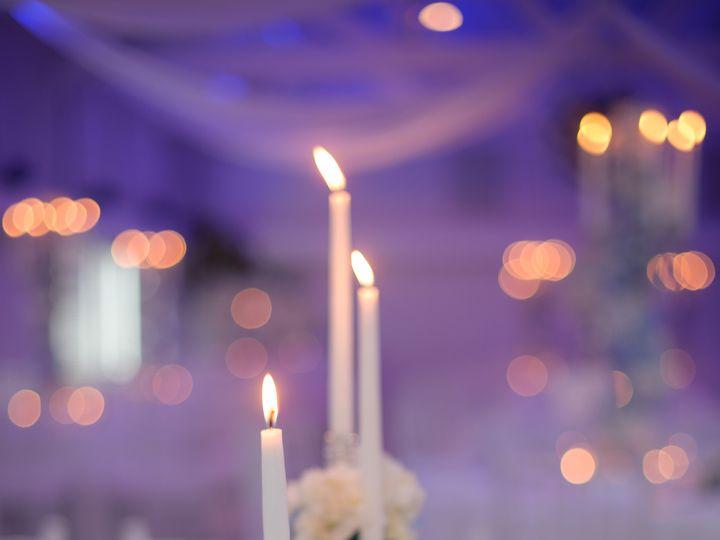 Tmx 1384205289987 2069 Bartholomew Ward We Fort Myers, Florida wedding florist
