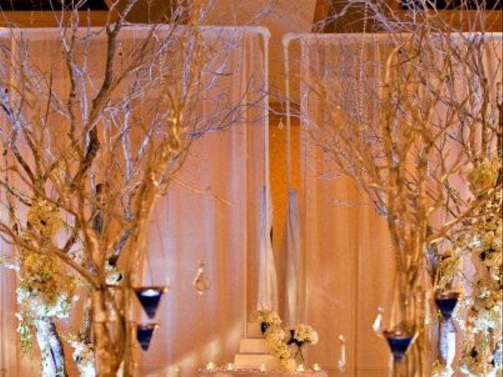 Tmx 1384287491205 Carlin Fort Myers, Florida wedding florist
