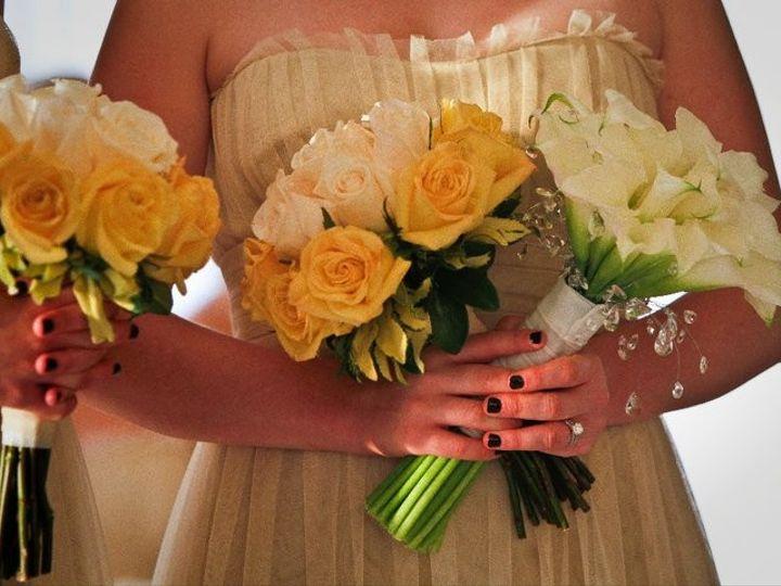 Tmx 1384287782631 162681101006094309772512010420740585277499694 Fort Myers, Florida wedding florist