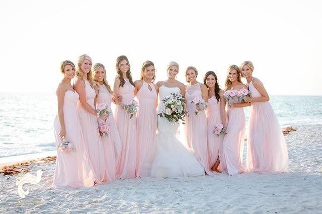 Tmx 1432043174824 Img1595 Fort Myers, Florida wedding florist