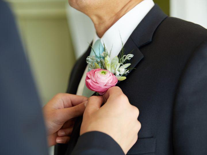 Tmx 1436811862176 0108 Fort Myers, Florida wedding florist