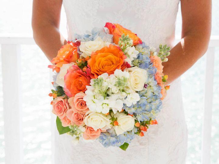 Tmx 1436812218815 Ebp027 Fort Myers, Florida wedding florist