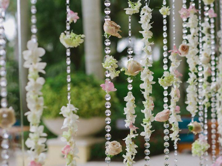 Tmx 1436812830573 Jj 4432 Fort Myers, Florida wedding florist