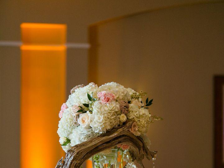 Tmx 1436813004396 La Playa Florida Wedding Set Free Photography Flor Fort Myers, Florida wedding florist