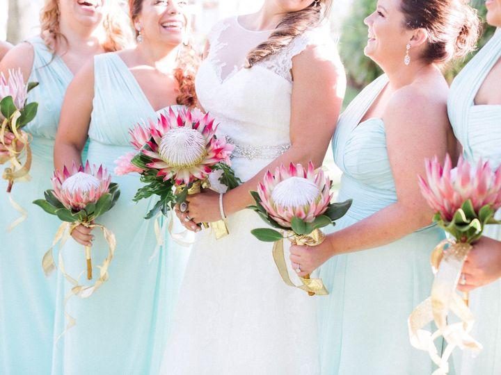 Tmx 1493144737709 Our Wedding 6564 Fort Myers, Florida wedding florist