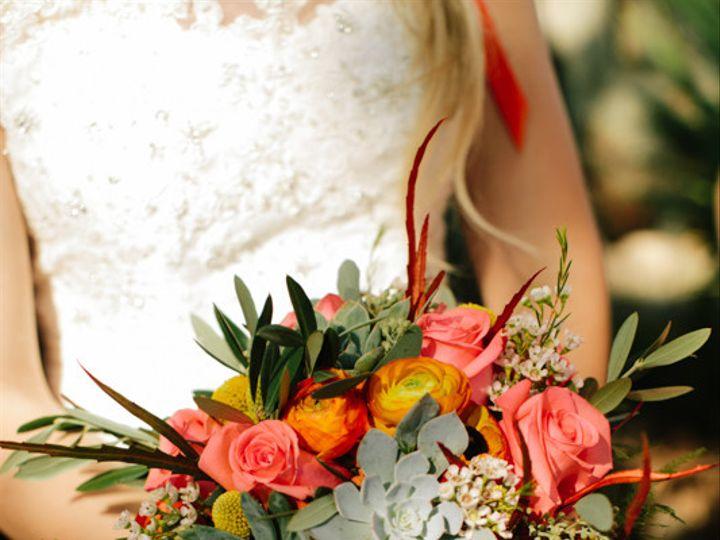 Tmx 1493144800224 Portraits 0086 Fort Myers, Florida wedding florist
