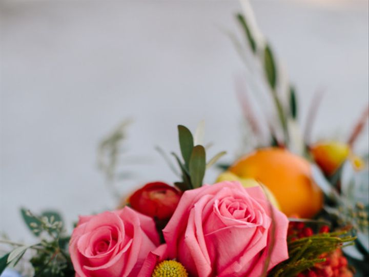 Tmx 1493144822066 Details0138 Fort Myers, Florida wedding florist