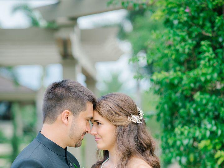 Tmx 1525284466 Fa45535e9160f454 1525284464 E36fe88d5585d727 1525284367986 2  DSC4694 Fort Myers, Florida wedding florist