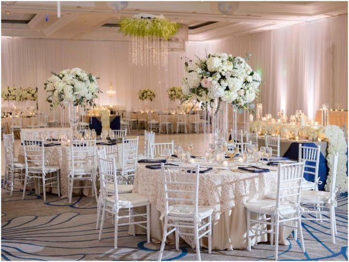 Tmx 1525284567 1714b31e3e6add53 1525284566 A021abfd607a5a69 1525284470641 4 Pjimage 69 768x576 Fort Myers, Florida wedding florist