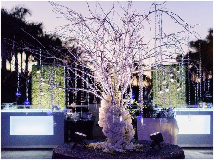 Tmx 1525284590 D8665bf72437dd2c 1525284590 05b66e2c88fba01e 1525284494675 5 Pjimage 56 768x576 Fort Myers, Florida wedding florist