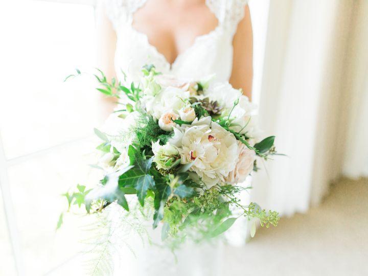 Tmx 1525284645 51414d1d8c92a62f 1525284642 C41b819fee7fdd0f 1525284543250 6 Edmund Russo Favor Fort Myers, Florida wedding florist